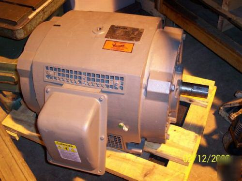 New toshiba 60 hp ac ind electric motor for 60 hp electric motor