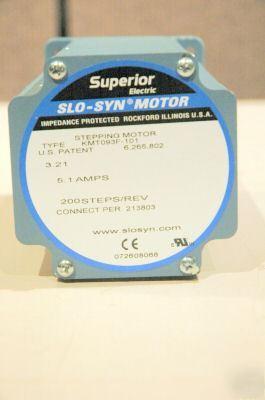 Steeper Motor Aol Autos Weblog